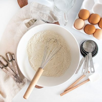 Kitchen Tips: Tools for Every Cook